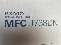 ファイル 3116-4.jpeg
