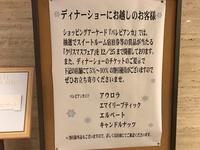 ファイル 3164-2.jpeg